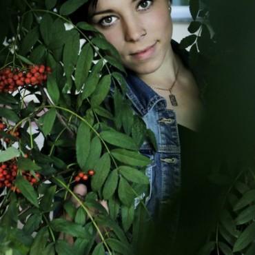 Фотография #148360, автор: Наталия Потехина