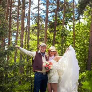 Фотография #148486, автор: Дарья Верзилова