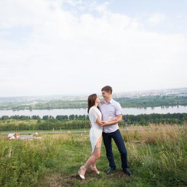 Фотография #150441, автор: Дмитрий Хомяков