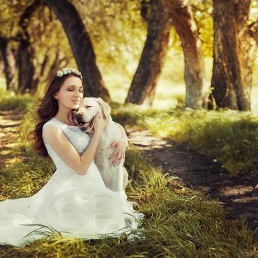 Фотография #151693, автор: Анастасия Булкина