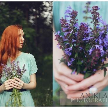 Фотография #149641, автор: Татьяна Галкина