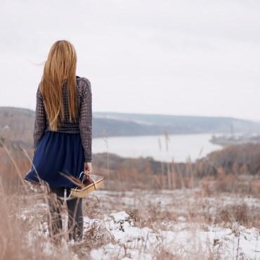 Фотография #150082, автор: Татьяна Галкина