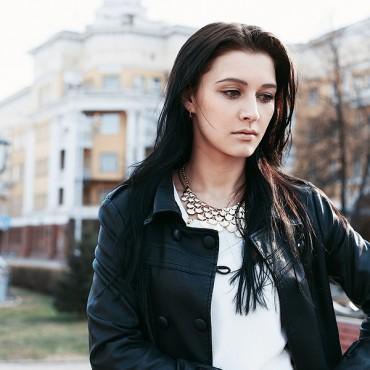 Фотография #148517, автор: Татьяна Галкина