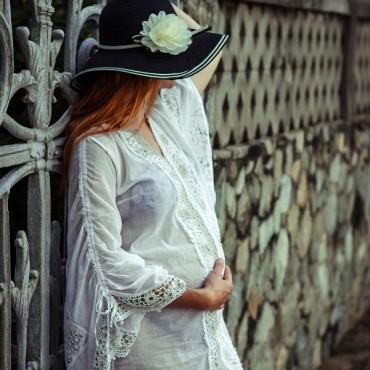 Фотография #149077, автор: Татьяна Галкина