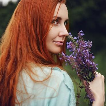 Фотография #149638, автор: Татьяна Галкина
