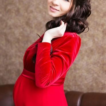 Фотография #154290, автор: Татьяна Галкина