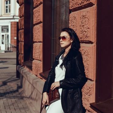 Фотография #148512, автор: Татьяна Галкина