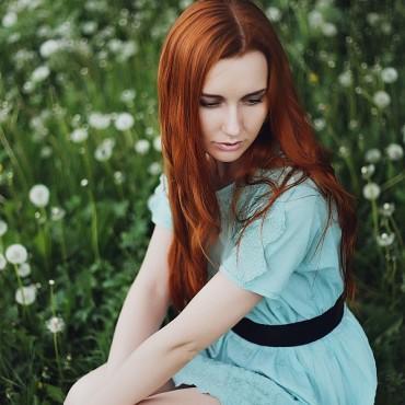 Фотография #149637, автор: Татьяна Галкина