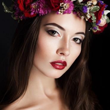 Фотография #154033, автор: Татьяна Галкина