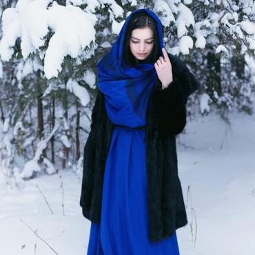 Фотография #149819, автор: Татьяна Галкина