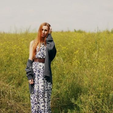 Фотография #149803, автор: Татьяна Галкина