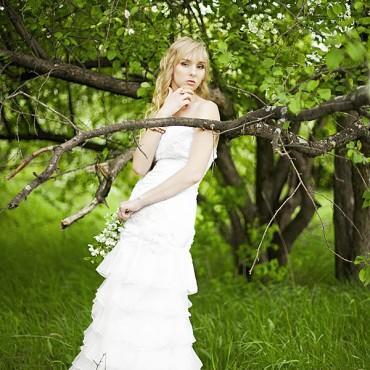 Фотография #148573, автор: Анна Козлова