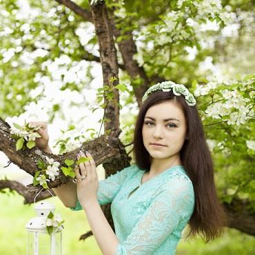 Фотография #149281, автор: Анна Козлова