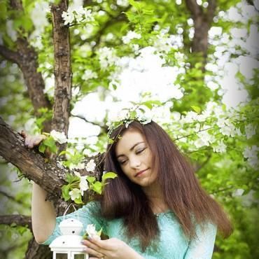 Фотография #149280, автор: Анна Козлова