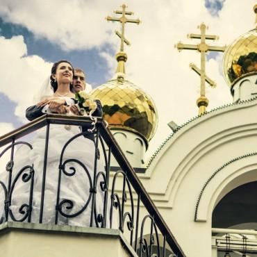 Фотография #148616, автор: Евгений Аладьинский