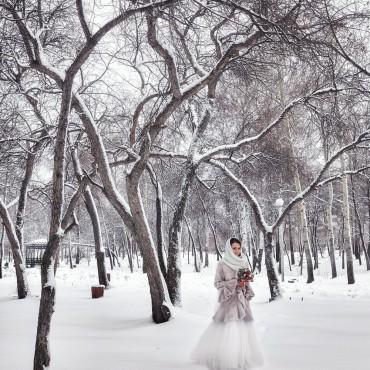 Фотография #148670, автор: Андрей Зонин