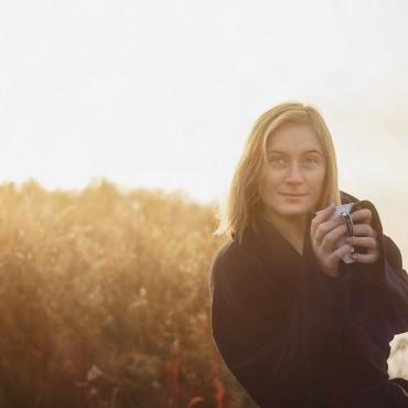 Фотография #148683, автор: Андрей Зонин