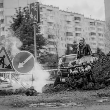 Фотография #148815, автор: Рокуа Вениамин