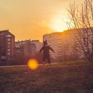 Фотография #148809, автор: Рокуа Вениамин