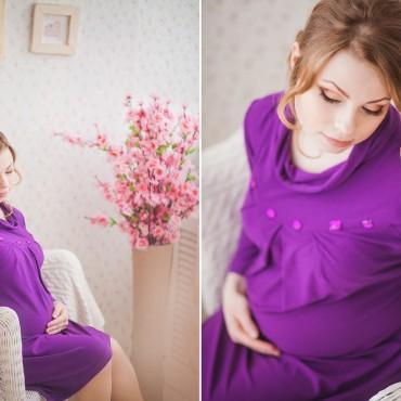 Фотография #151383, автор: Владимир Шаповалов