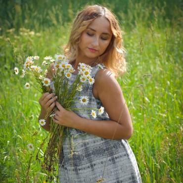 Фотография #149258, автор: Ольга Гаврилова