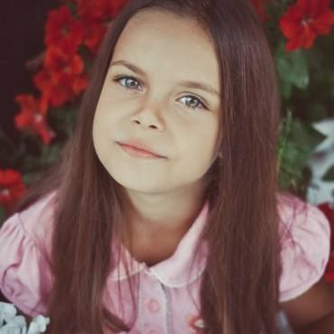 Фотография #149567, автор: Ольга Гаврилова