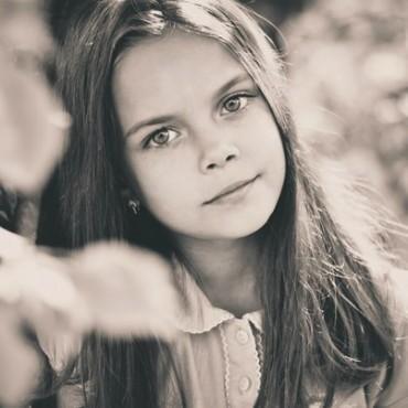 Фотография #149565, автор: Ольга Гаврилова