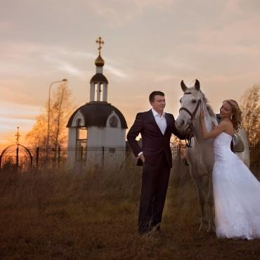 Фотография #148274, автор: Валентина Альянкова