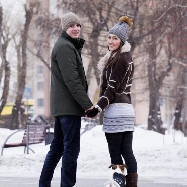 Фотография #154256, автор: Валентина Альянкова
