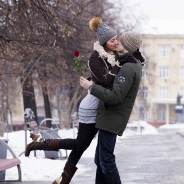 Фотография #154258, автор: Валентина Альянкова