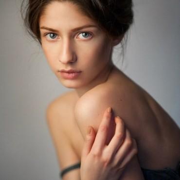 Фотография #149412, автор: Ольга Никитина