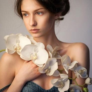 Фотография #149408, автор: Ольга Никитина