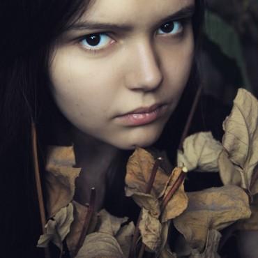 Фотография #149610, автор: Катерина Мишкель