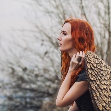 Фотография #155755, автор: Катерина Мишкель