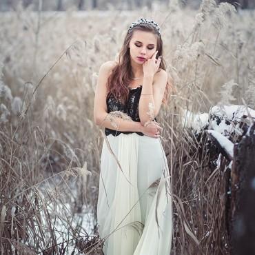 Фотография #154198, автор: Катерина Мишкель