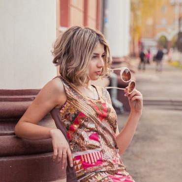 Фотография #152304, автор: Катерина Мишкель