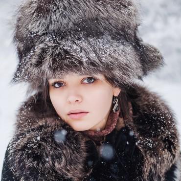 Фотография #154478, автор: Катерина Мишкель