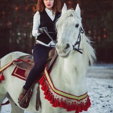 Фотография #154195, автор: Катерина Мишкель