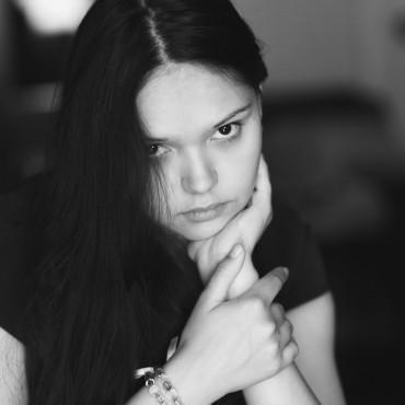 Фотография #149589, автор: Катерина Мишкель