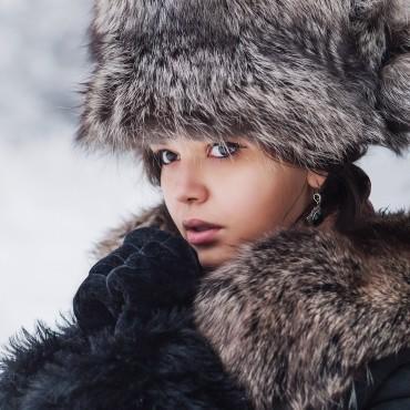 Фотография #154477, автор: Катерина Мишкель