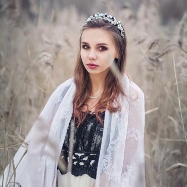 Фотография #154196, автор: Катерина Мишкель
