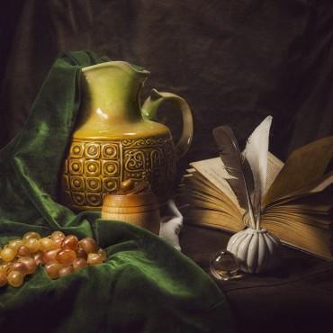 Фотография #154191, автор: Катерина Мишкель