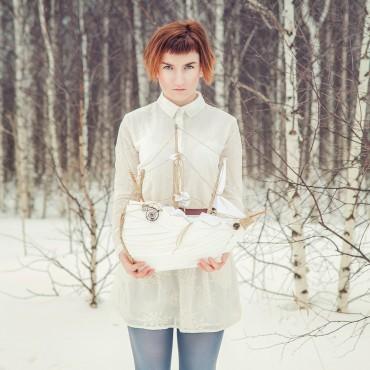 Фотография #152301, автор: Катерина Мишкель