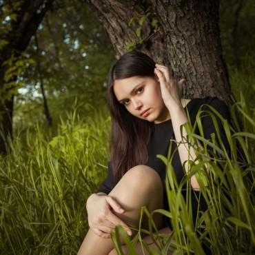 Фотография #149595, автор: Катерина Мишкель