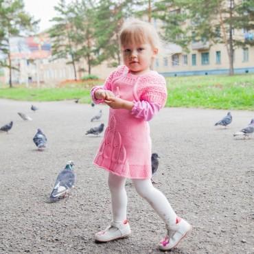 Фотография #152310, автор: Катерина Мишкель