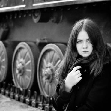 Фотография #149779, автор: Мария Моргунова