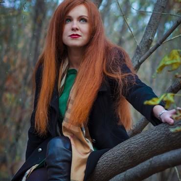 Фотография #149884, автор: Наталья Ащеулова
