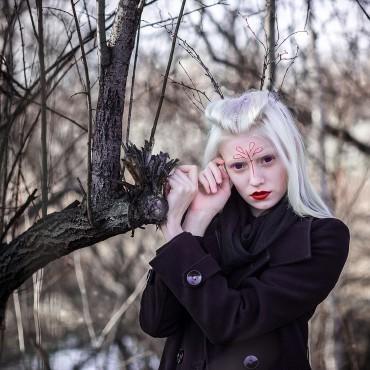 Фотография #149897, автор: Наталья Ащеулова