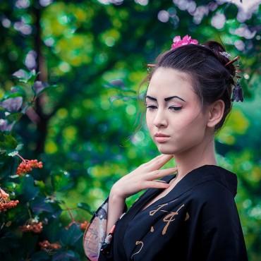 Фотография #149890, автор: Наталья Ащеулова