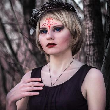 Фотография #149863, автор: Наталья Ащеулова
